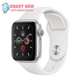 Smart Watch Seri 5 T500 - Đồng hồ thông minh T500 Bản 2020