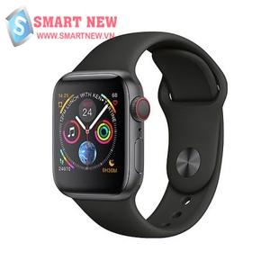 Đồng hồ thông minh SMART WATCH LD5 Seri 6