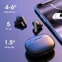 Tai nghe không dây bluetooth TWS Havit I99 Phiên bản chính hãng