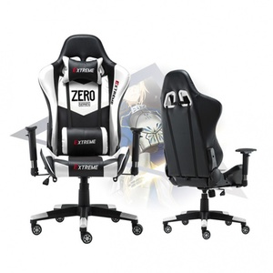 Ghế chơi game Extreme Zero V