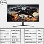 Màn hình 27 inch ATAS YS270Q 2K 2560x1440 - Tần số quét 165HZ