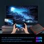 Android tv box X96 mini+ Ram 2GB - Rom 16GB - Hệ điều hành Android 9.0