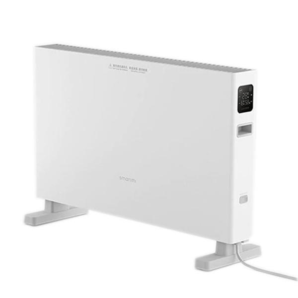 [Bản Quốc Tế] Máy sưởi thông minh Smartmi 1S 2200W- Kết nối app