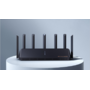 Router Ax6000