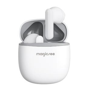 Tai nghe không dây TWS Magicsee S2