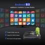 Android tivi box Magicsee G2 Plus