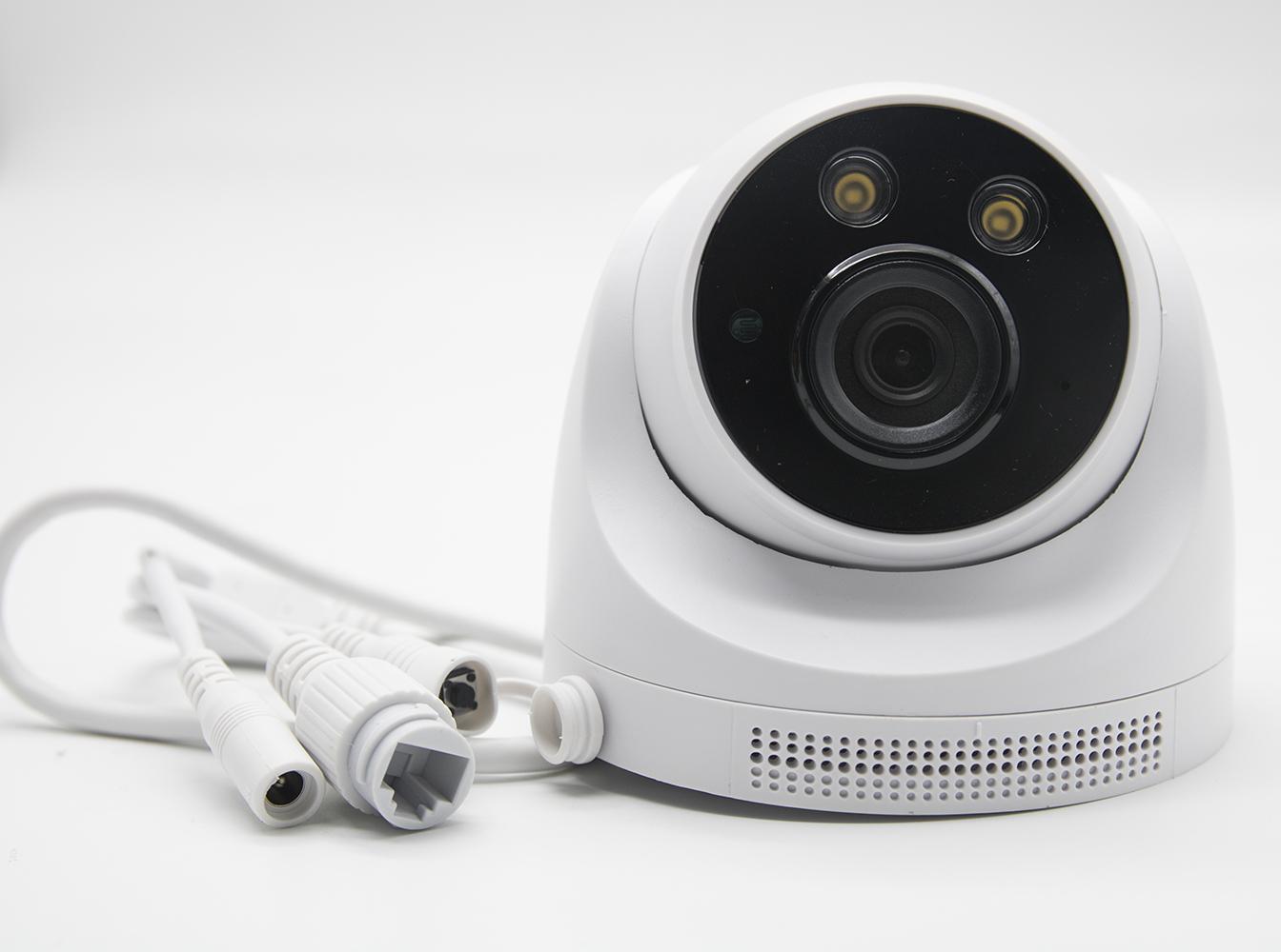 Camera giám sát không dây Magicsee S6900 Full HD1080 1