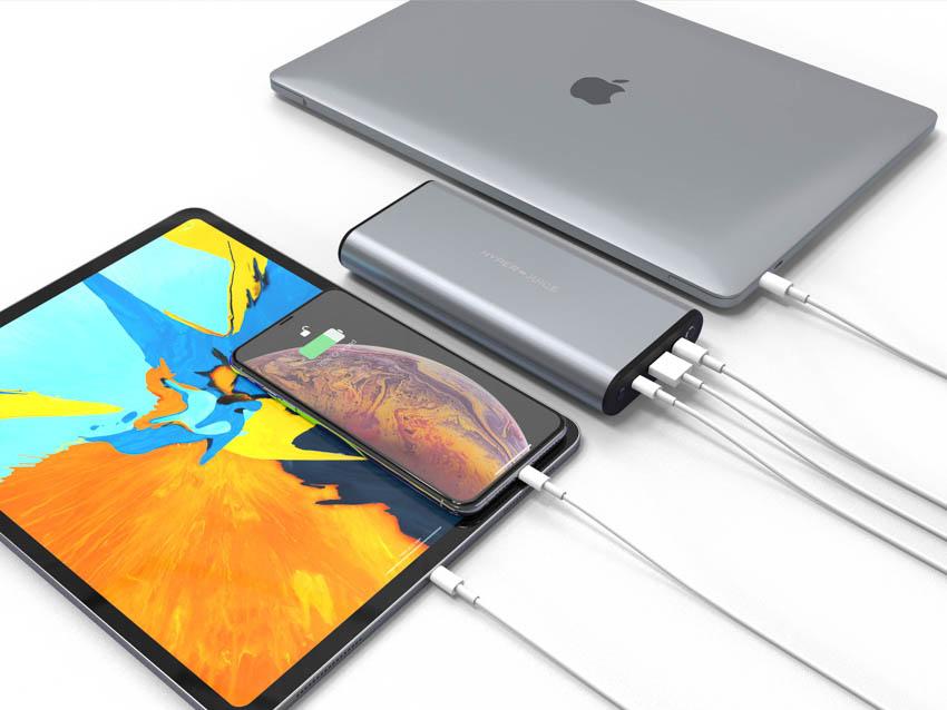 pin dự phòng laptop