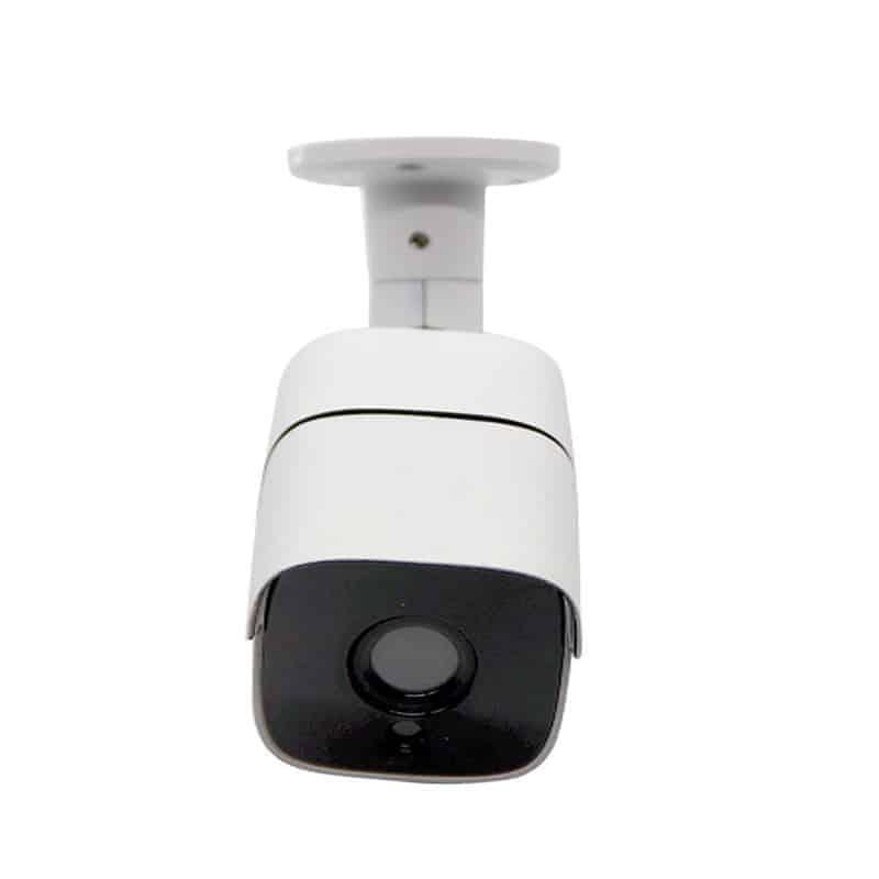 Camera Yoosee 2 Râu Ngoài Trời S200M – Mắt Camera 2.0 MP 7