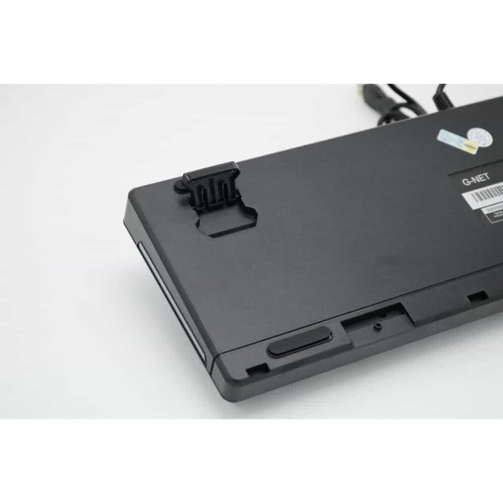 bàn phím cơ G-Net LK718