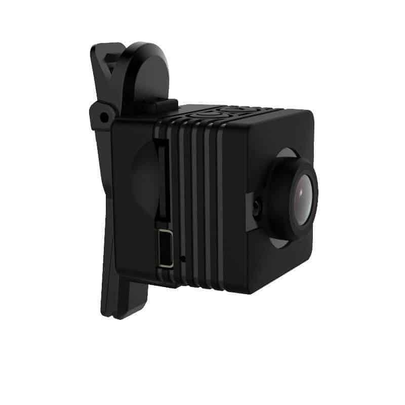 Camera Hành Trình Thể Thao SQ12 – Camera Siêu Nhỏ Và Tiện Lợi 3