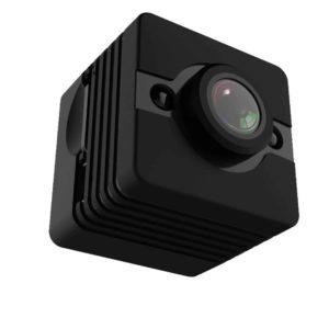 Camera Hành Trình Thể Thao SQ12