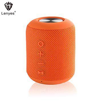 Loa Nghe Nhạc Bluetooth Lenyes S803