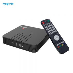 android tv box mecool,