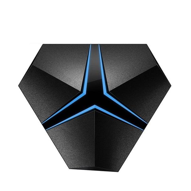 Android Tivi box Magicsee Iron+ Trải Nghiệm Chất Lượng Hình Ảnh Sống Động 1