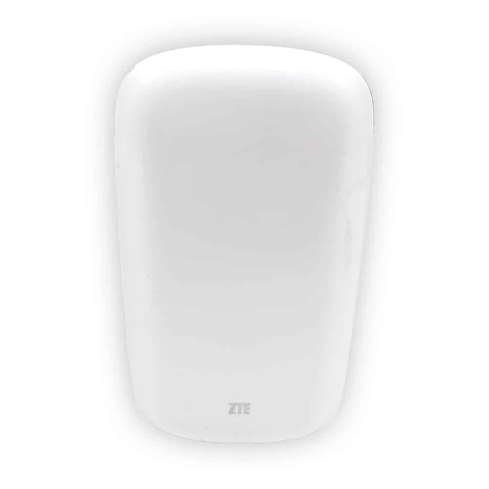 Bộ Phát Wifi 3G-4G Maxis S2 - Hỗ TRợ Khe Cắm Thẻ Nhớ Micro USB 32GB 4