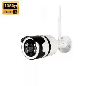Camera Giám Sát Yoosee Z6200 - Camera Ngoài Trời Full HD1080P, 2.0Mpx 3