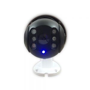 Camera Giám Sát Ngoài Trời Care Camera C2000 - Độ Phân Giải Full HD1080P,2.0Mpx - Xoay 360* 6