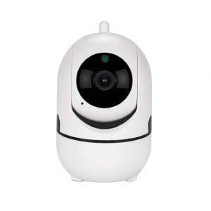 Camera Giám Sát Trong Nhà Robot Icsee SEE360 – Độ Phân Giải HD720P, 1.0Mpx 2