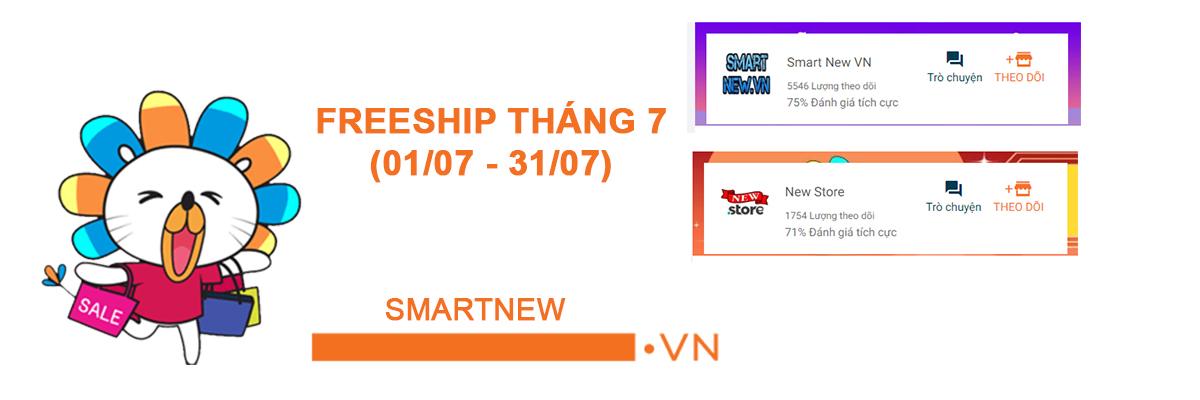 Ưu đãi dành riêng cho khách hàng tại Hà Nội