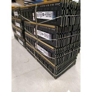 RAM Kingston 8GB DDR4 Bus 2400 MHz Mới - Bảo Hành 3 Năm 3