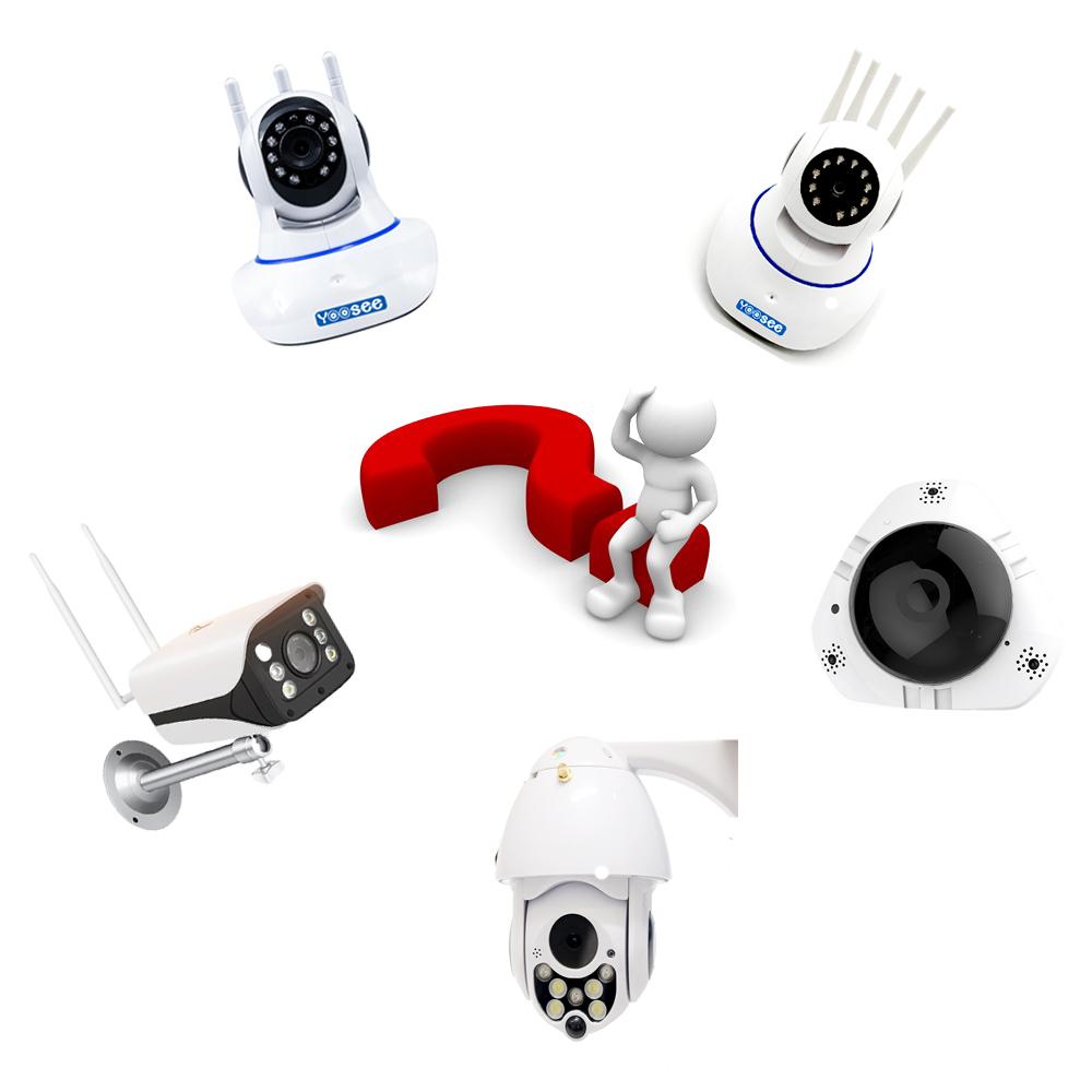 camera giám sát Smartnew
