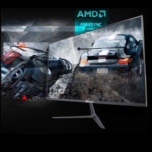 Màn Hình máy tính Gaming ATAS 24 inch MD240A 5