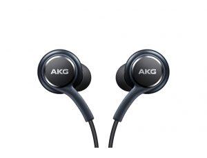 Tai nghe SamSung AKG S8/S8 plus chính hãng 6
