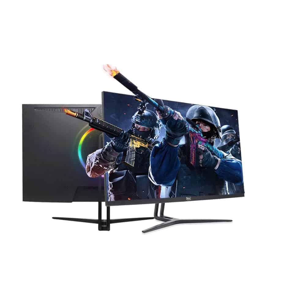màn hình 27 inch 2K ATAS MD270b