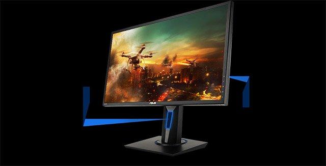 màn hình máy tính giá rẻ dưới 4 triệu