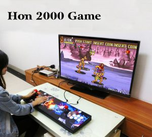 hon 2000 game tren may choi game i7s
