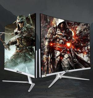 Màn hình máy tính 32 inch chuyên game Freesync ATAS Q318 PLUS 5