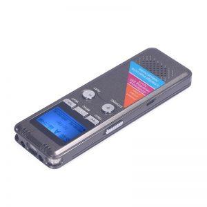 Máy ghi âm GH700