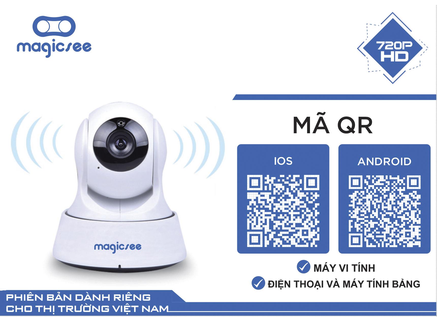 camera-giam-sat-magicsee-s6300-plus-phien-ban-doc-quyen